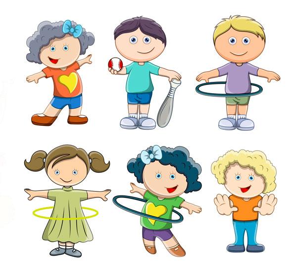 Psicomotricidad Infantil | Beneficios para los niños