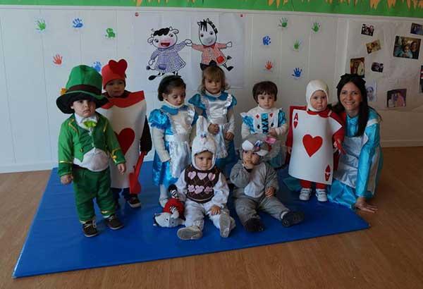 escuela-infantil-bilingüe-en-Alcalá-de-Henares
