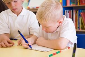 Centros de Educación Infantil Madrid guarderia