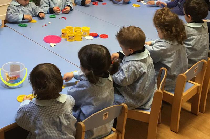 ayudar a los niños a controlar la incontinencia